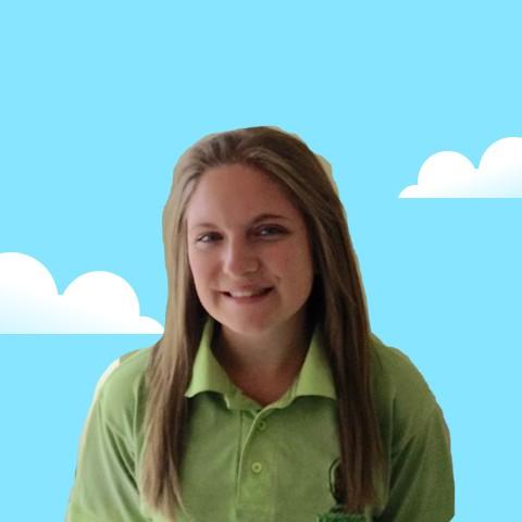 Gemma profile picture