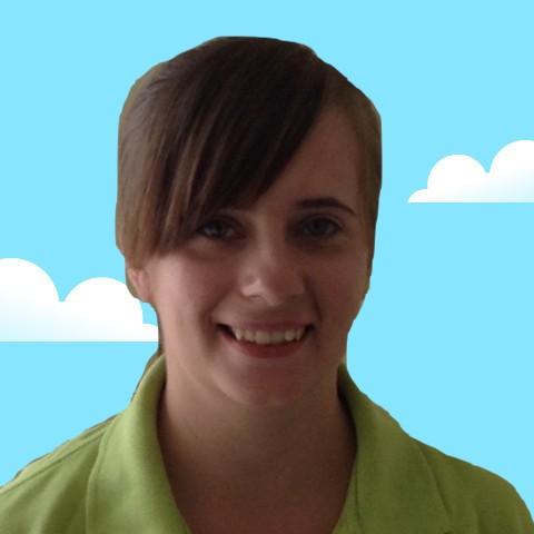 Tanya profile picture